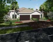 19590 Weathervane Way, Wellington image
