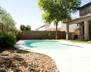 43597 W Cydnee Drive, Maricopa image