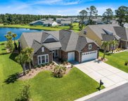 3957 Riley-Hampton Dr., Myrtle Beach image