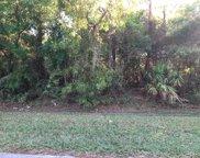 1842 SW Alberca Lane, Port Saint Lucie image
