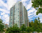 3355 Binning Road Unit 202, Vancouver image