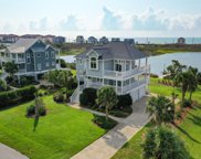 17 Sailview Drive, North Topsail Beach image