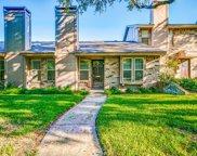 7607 Pebblestone Drive Unit 9, Dallas image