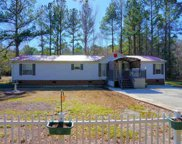 1743 Mineral Springs Rd., Conway image