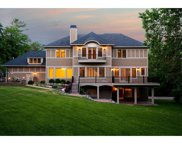 5905 Lee Valley Road, Edina image