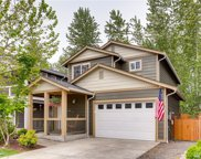 4785 148th St NE, Marysville image
