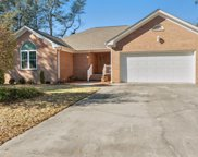 7405 Fern Valley Drive, Wilmington image