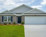 677 Black Pearl Way, Myrtle Beach image