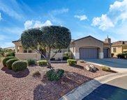 12825 W El Sueno Drive, Sun City West image