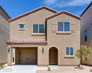 4389 PANTHER COVE Drive, Las Vegas image