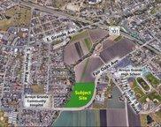 0     Fair Oaks Avenue, Arroyo Grande image