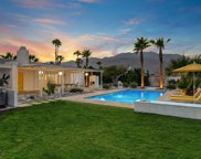 3450 E Chia Road, Palm Springs image