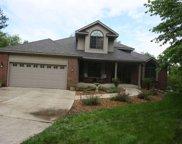 3390 County Road 46a, Auburn image