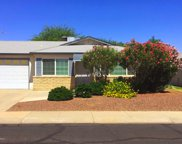 10203 N 96th Avenue Unit #A, Peoria image