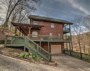 51 Charity Court, Ellijay image
