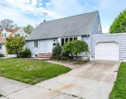 168 Atlantic Ave, Massapequa Park image