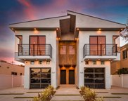 1637   S Sherbourne Drive, Los Angeles image