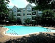 1850 Cotillion Drive Unit 4315, Dunwoody image