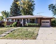 4025 W Dartmouth Avenue, Denver image