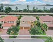 18642 Sw 55th St, Miramar image