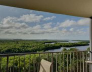 5059 N Highway A1a Unit #605, Hutchinson Island image