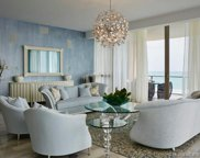 17749 Collins Ave Unit #602, Sunny Isles Beach image