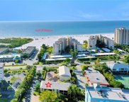 22772 Island Pines WAY Unit 224, Fort Myers Beach image