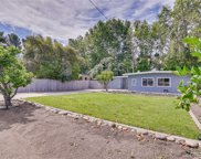 2602 Sliger Road, Mentone image