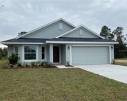 1370 Burnley Court, Kissimmee image