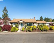 15665 SW QUEEN VICTORIA  PL, King City image