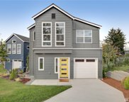 9698 Lindsay Place S, Seattle image