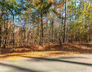 Lot 20 New Hope Drive, Chapel Hill image