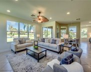 10375 Spruce Pine  Court, Fort Myers image