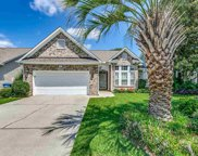 2703 South Key Largo Circle, Myrtle Beach image