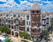 100 S Virginia Avenue Unit 402, Winter Park image