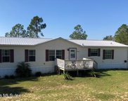 16698 SE 175 Terr Road, Weirsdale image