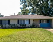 629 Haynes Avenue, Shreveport image