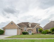 2908 Paddington Way, Kissimmee image
