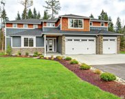 5619 159th Ave SE, Snohomish image