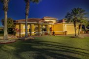 417 SW Crabapple Cove, Port Saint Lucie image