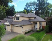 16226 33rd Ave SE, Mill Creek image