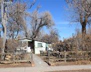 1114 E Moreno Avenue, Colorado Springs image
