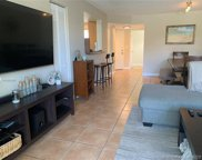 9754 Nw 47th Ter Unit #169, Doral image