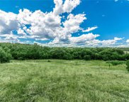 13097 Whisper Canyon Road, Castle Pines image