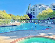 740 Promontory Point Ln 3201, Foster City image
