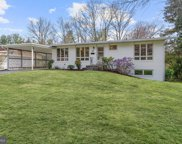 1645 Wrightson   Drive, Mclean image
