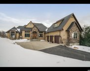 5055 N Waterfall Dr. Dr W, Pleasant View image