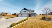 721 Pinnacle Dr., West Richland image