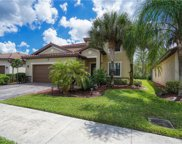 9356 River Otter  Drive, Fort Myers image