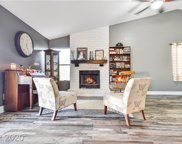 922 Anchor Drive, Henderson image